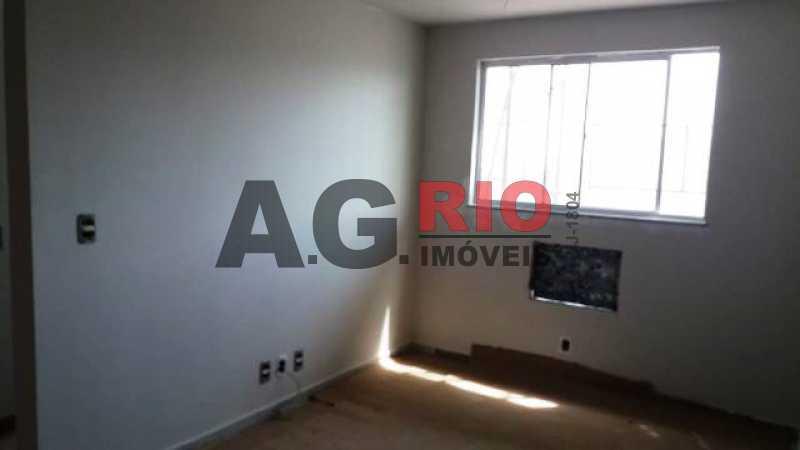 WhatsApp Image 2020-08-26 at 1 - Apartamento 2 quartos à venda Rio de Janeiro,RJ - R$ 199.000 - TQAP20476 - 15
