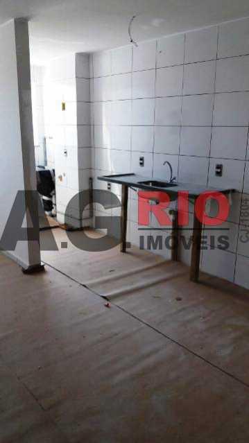 WhatsApp Image 2020-08-26 at 1 - Apartamento 2 quartos à venda Rio de Janeiro,RJ - R$ 199.000 - TQAP20476 - 16