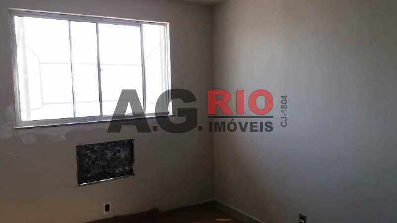 WhatsApp Image 2020-08-26 at 1 - Apartamento 2 quartos à venda Rio de Janeiro,RJ - R$ 199.000 - TQAP20476 - 17