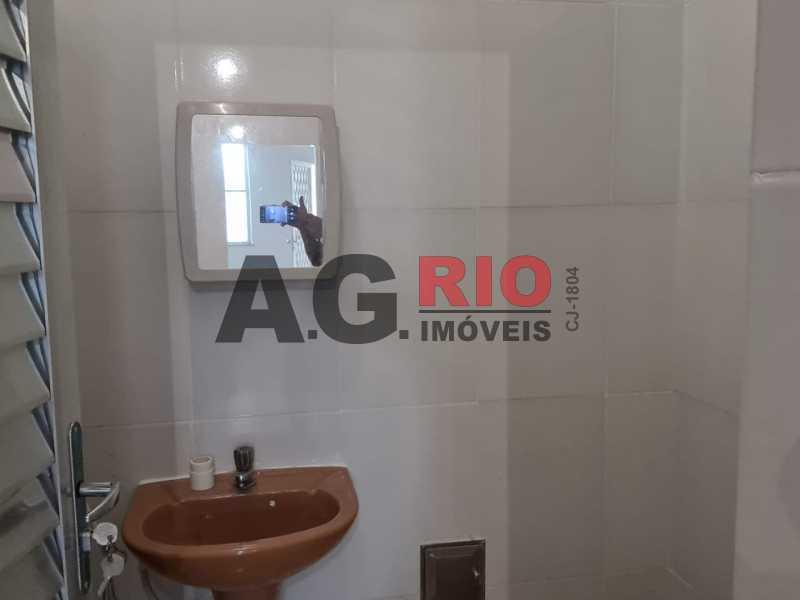 WhatsApp Image 2020-08-28 at 1 - Apartamento 1 quarto à venda Rio de Janeiro,RJ - R$ 100.000 - VVAP10069 - 7