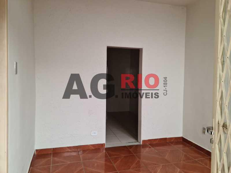 WhatsApp Image 2020-08-28 at 1 - Apartamento 1 quarto à venda Rio de Janeiro,RJ - R$ 100.000 - VVAP10069 - 4