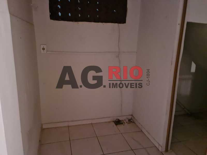 WhatsApp Image 2020-08-28 at 1 - Apartamento 1 quarto à venda Rio de Janeiro,RJ - R$ 100.000 - VVAP10069 - 8