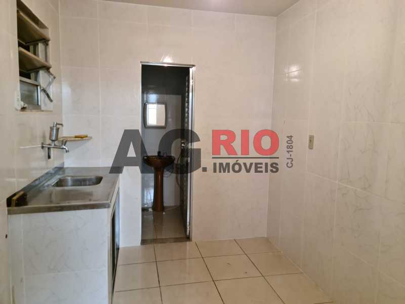 WhatsApp Image 2020-08-28 at 1 - Apartamento 2 quartos à venda Rio de Janeiro,RJ - R$ 190.000 - VVAP20728 - 5