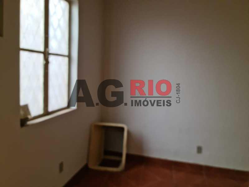 WhatsApp Image 2020-08-28 at 1 - Apartamento 2 quartos à venda Rio de Janeiro,RJ - R$ 190.000 - VVAP20728 - 6
