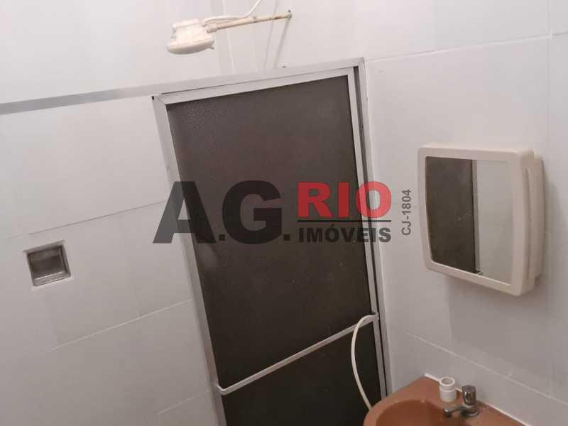 WhatsApp Image 2020-08-28 at 1 - Apartamento 2 quartos à venda Rio de Janeiro,RJ - R$ 190.000 - VVAP20728 - 7