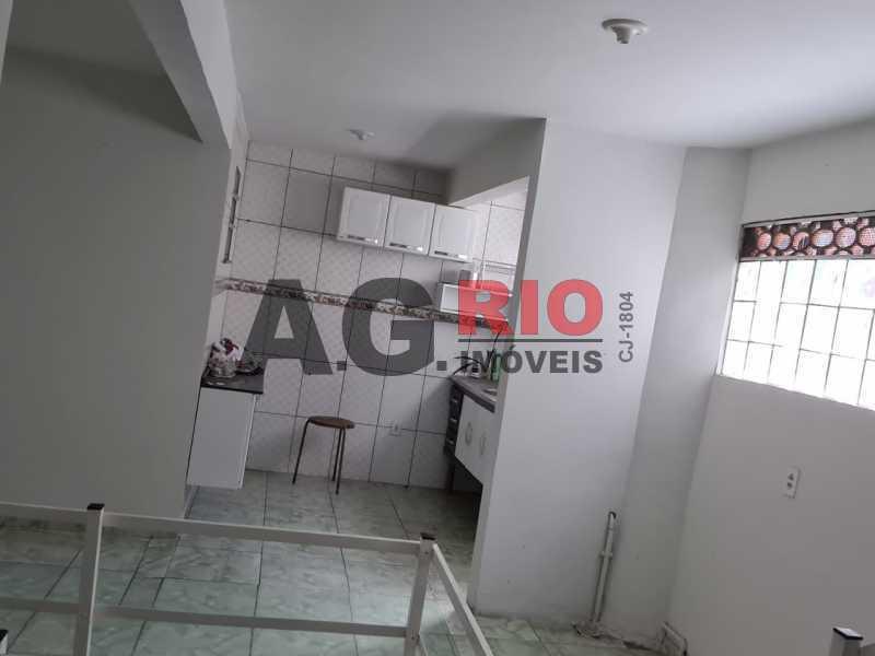 WhatsApp Image 2020-08-28 at 1 - Apartamento 2 quartos à venda Rio de Janeiro,RJ - R$ 190.000 - VVAP20728 - 10
