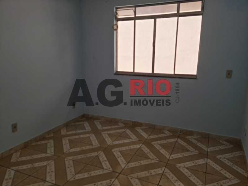 WhatsApp Image 2020-08-28 at 1 - Apartamento 2 quartos à venda Rio de Janeiro,RJ - R$ 190.000 - VVAP20728 - 3