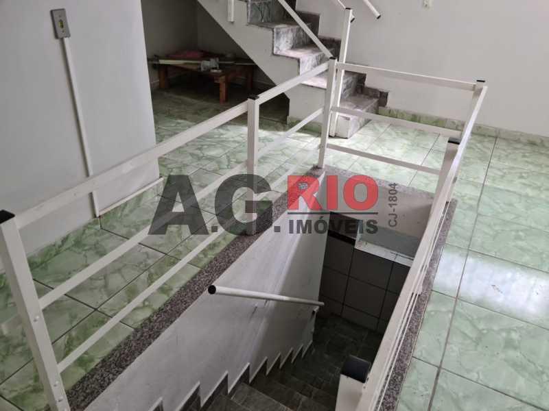 WhatsApp Image 2020-08-28 at 1 - Apartamento 2 quartos à venda Rio de Janeiro,RJ - R$ 190.000 - VVAP20728 - 14