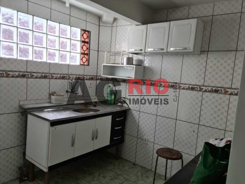 WhatsApp Image 2020-08-28 at 1 - Apartamento 2 quartos à venda Rio de Janeiro,RJ - R$ 190.000 - VVAP20728 - 16