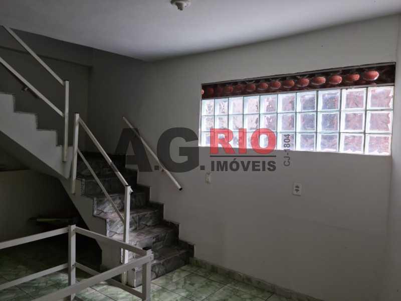 WhatsApp Image 2020-08-28 at 1 - Apartamento 2 quartos à venda Rio de Janeiro,RJ - R$ 190.000 - VVAP20728 - 18