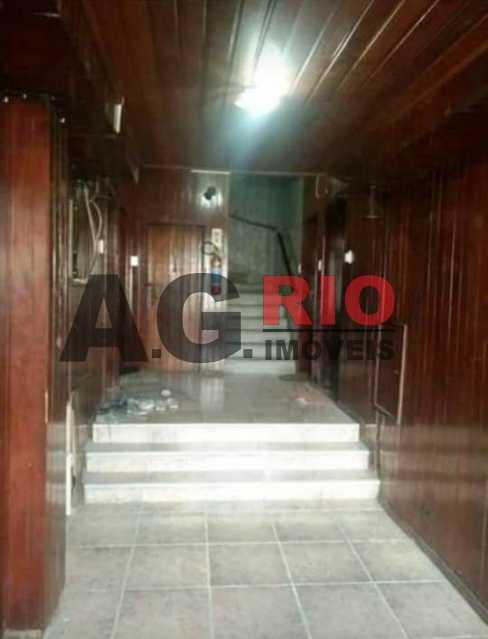 WhatsApp Image 2020-08-28 at 1 - Apartamento 2 quartos à venda Rio de Janeiro,RJ - R$ 165.000 - VVAP20729 - 5