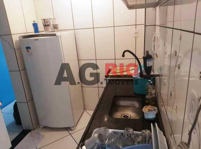WhatsApp Image 2020-08-28 at 1 - Apartamento 2 quartos à venda Rio de Janeiro,RJ - R$ 165.000 - VVAP20729 - 7