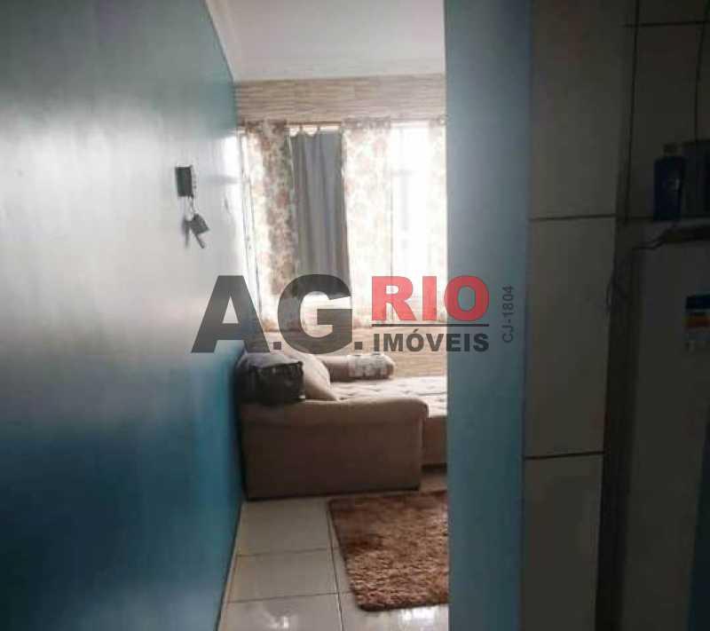 WhatsApp Image 2020-08-28 at 1 - Apartamento 2 quartos à venda Rio de Janeiro,RJ - R$ 165.000 - VVAP20729 - 3