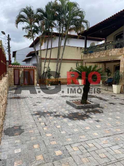WhatsApp Image 2020-08-26 at 1 - Casa em Condomínio 3 quartos à venda Rio de Janeiro,RJ - R$ 1.450.000 - VVCN30114 - 3