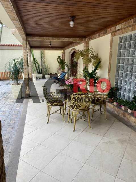 WhatsApp Image 2020-08-26 at 1 - Casa em Condomínio 3 quartos à venda Rio de Janeiro,RJ - R$ 1.450.000 - VVCN30114 - 4
