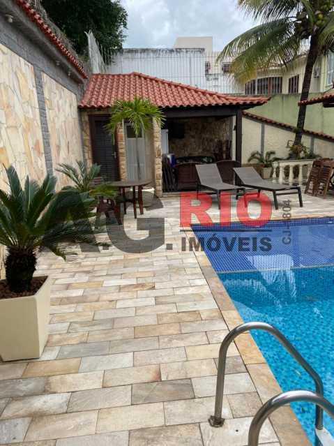 WhatsApp Image 2020-08-26 at 1 - Casa em Condomínio 3 quartos à venda Rio de Janeiro,RJ - R$ 1.450.000 - VVCN30114 - 5