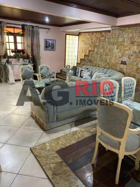 WhatsApp Image 2020-08-26 at 1 - Casa em Condomínio 3 quartos à venda Rio de Janeiro,RJ - R$ 1.450.000 - VVCN30114 - 7