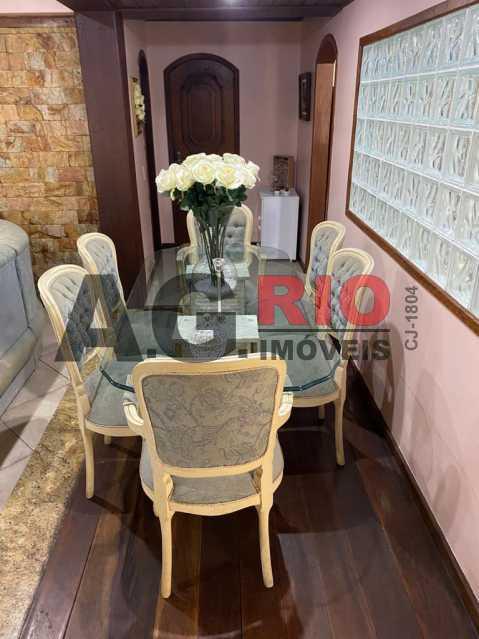 WhatsApp Image 2020-08-26 at 1 - Casa em Condomínio 3 quartos à venda Rio de Janeiro,RJ - R$ 1.450.000 - VVCN30114 - 8