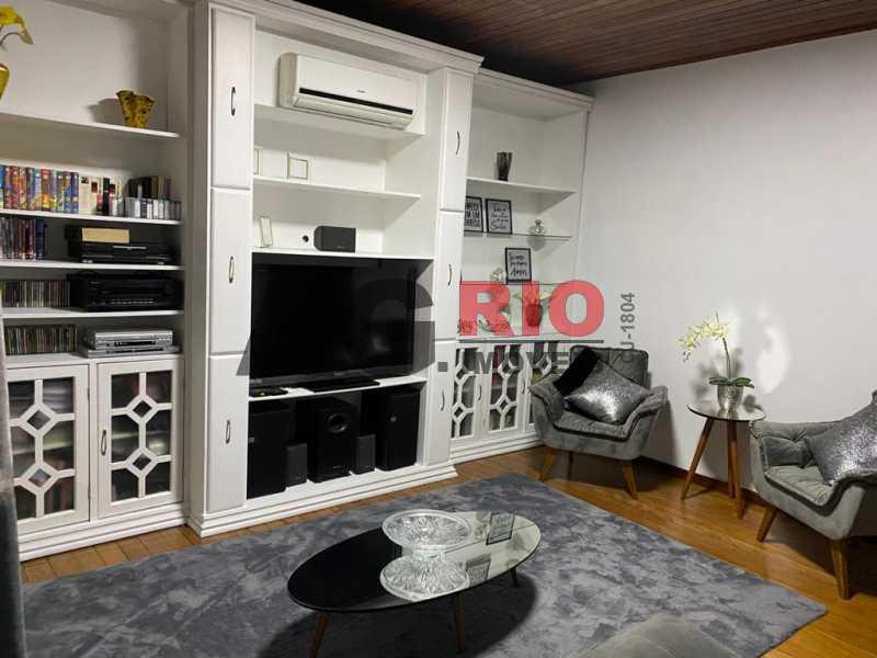 WhatsApp Image 2020-08-26 at 1 - Casa em Condomínio 3 quartos à venda Rio de Janeiro,RJ - R$ 1.450.000 - VVCN30114 - 9