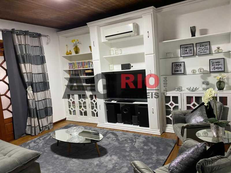 WhatsApp Image 2020-08-26 at 1 - Casa em Condomínio 3 quartos à venda Rio de Janeiro,RJ - R$ 1.450.000 - VVCN30114 - 11