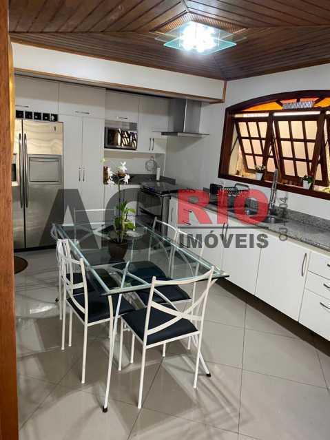 WhatsApp Image 2020-08-26 at 1 - Casa em Condomínio 3 quartos à venda Rio de Janeiro,RJ - R$ 1.450.000 - VVCN30114 - 13