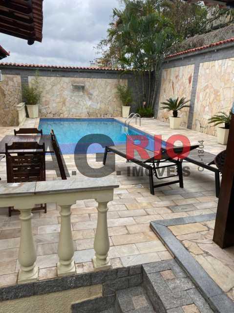 WhatsApp Image 2020-08-26 at 1 - Casa em Condomínio 3 quartos à venda Rio de Janeiro,RJ - R$ 1.450.000 - VVCN30114 - 15