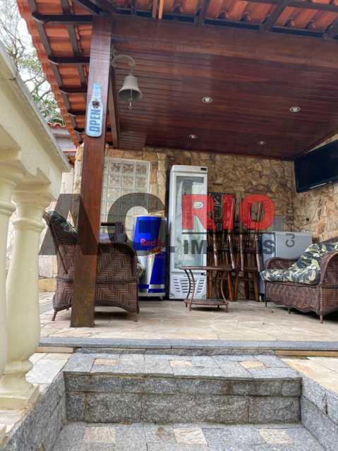 WhatsApp Image 2020-08-26 at 1 - Casa em Condomínio 3 quartos à venda Rio de Janeiro,RJ - R$ 1.450.000 - VVCN30114 - 16