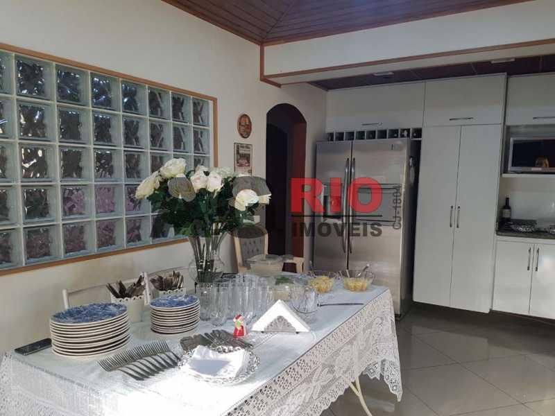 WhatsApp Image 2020-08-26 at 1 - Casa em Condomínio 3 quartos à venda Rio de Janeiro,RJ - R$ 1.450.000 - VVCN30114 - 18
