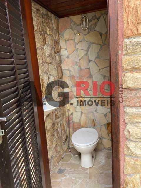 WhatsApp Image 2020-08-26 at 1 - Casa em Condomínio 3 quartos à venda Rio de Janeiro,RJ - R$ 1.450.000 - VVCN30114 - 19