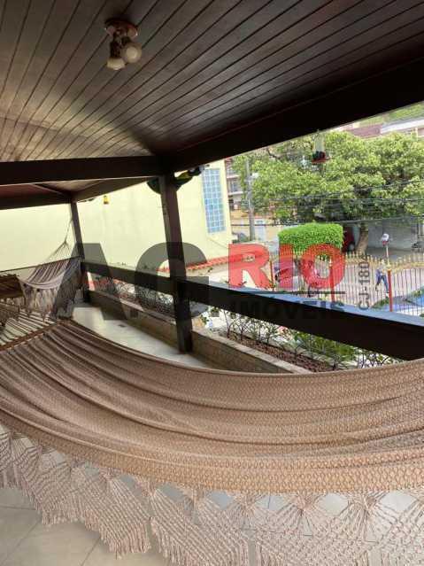 WhatsApp Image 2020-08-26 at 1 - Casa em Condomínio 3 quartos à venda Rio de Janeiro,RJ - R$ 1.450.000 - VVCN30114 - 20