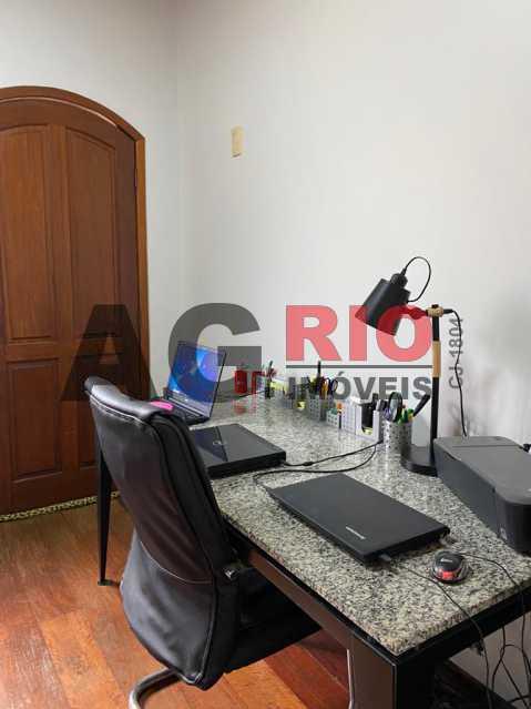 WhatsApp Image 2020-08-26 at 1 - Casa em Condomínio 3 quartos à venda Rio de Janeiro,RJ - R$ 1.450.000 - VVCN30114 - 24