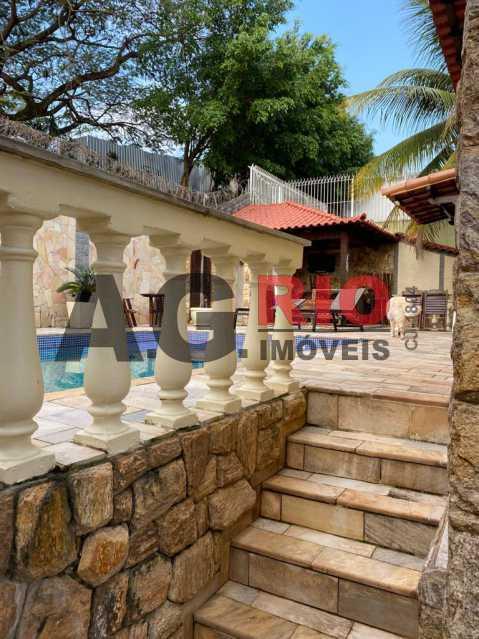 WhatsApp Image 2020-08-26 at 1 - Casa em Condomínio 3 quartos à venda Rio de Janeiro,RJ - R$ 1.450.000 - VVCN30114 - 25