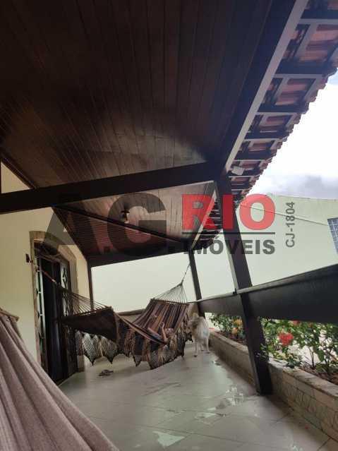 WhatsApp Image 2020-08-26 at 1 - Casa em Condomínio 3 quartos à venda Rio de Janeiro,RJ - R$ 1.450.000 - VVCN30114 - 26