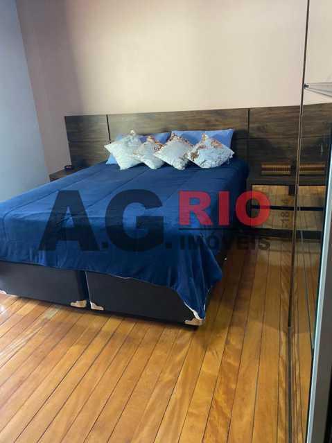 WhatsApp Image 2020-08-26 at 1 - Casa em Condomínio 3 quartos à venda Rio de Janeiro,RJ - R$ 1.450.000 - VVCN30114 - 27