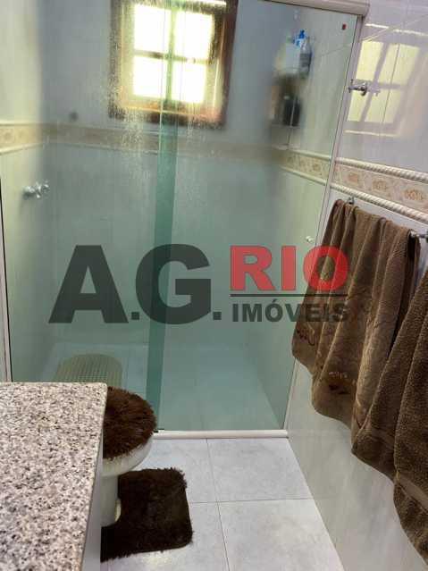 WhatsApp Image 2020-08-26 at 1 - Casa em Condomínio 3 quartos à venda Rio de Janeiro,RJ - R$ 1.450.000 - VVCN30114 - 28