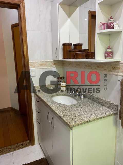 WhatsApp Image 2020-08-26 at 1 - Casa em Condomínio 3 quartos à venda Rio de Janeiro,RJ - R$ 1.450.000 - VVCN30114 - 29