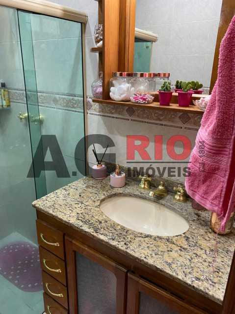 WhatsApp Image 2020-08-26 at 1 - Casa em Condomínio 3 quartos à venda Rio de Janeiro,RJ - R$ 1.450.000 - VVCN30114 - 31