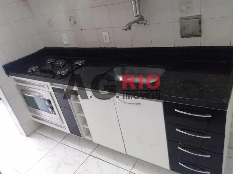 WhatsApp Image 2020-09-01 at 1 - Apartamento 2 quartos à venda Rio de Janeiro,RJ - R$ 230.000 - VVAP20733 - 15