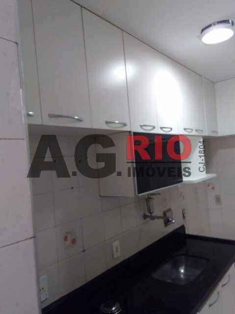 WhatsApp Image 2020-09-01 at 1 - Apartamento 2 quartos à venda Rio de Janeiro,RJ - R$ 230.000 - VVAP20733 - 11