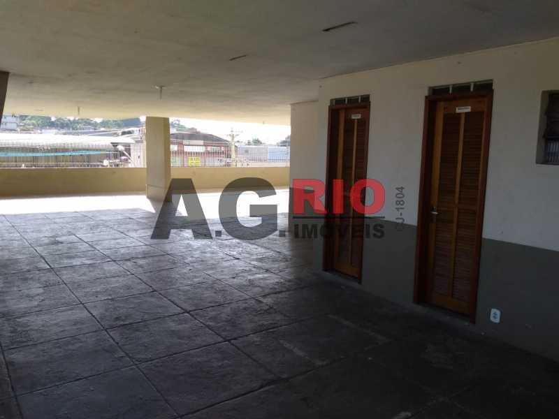 WhatsApp Image 2020-09-01 at 1 - Apartamento 2 quartos à venda Rio de Janeiro,RJ - R$ 230.000 - VVAP20733 - 17