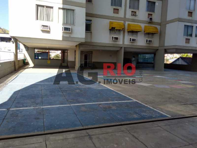 WhatsApp Image 2020-09-01 at 1 - Apartamento 2 quartos à venda Rio de Janeiro,RJ - R$ 230.000 - VVAP20733 - 18