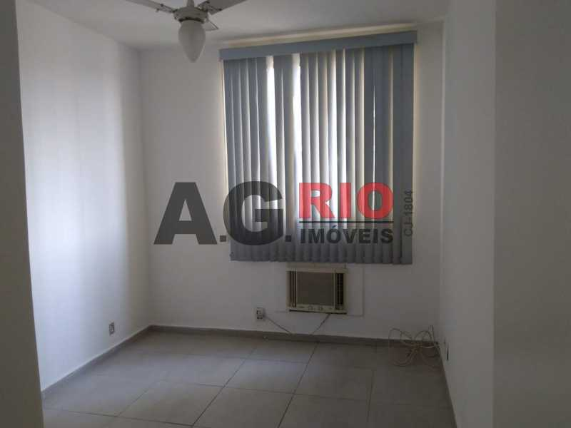 WhatsApp Image 2020-09-01 at 1 - Apartamento 2 quartos à venda Rio de Janeiro,RJ - R$ 230.000 - VVAP20733 - 5