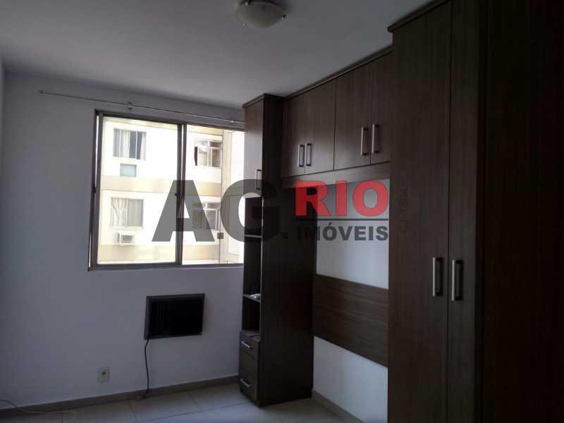 WhatsApp Image 2020-09-01 at 1 - Apartamento 2 quartos à venda Rio de Janeiro,RJ - R$ 230.000 - VVAP20733 - 6