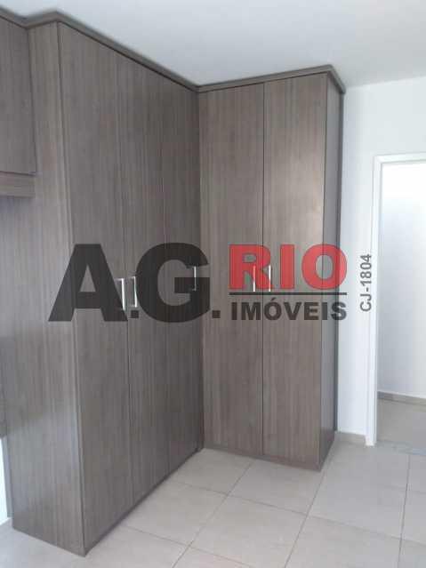 WhatsApp Image 2020-09-01 at 1 - Apartamento 2 quartos à venda Rio de Janeiro,RJ - R$ 230.000 - VVAP20733 - 9