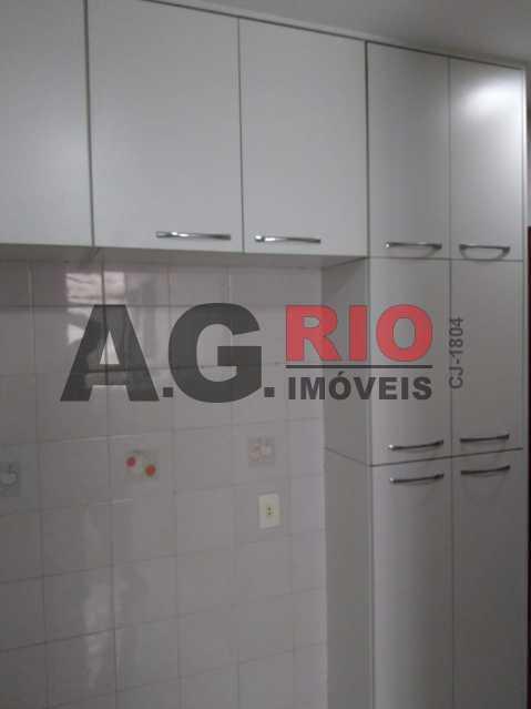 WhatsApp Image 2020-09-01 at 1 - Apartamento 2 quartos à venda Rio de Janeiro,RJ - R$ 230.000 - VVAP20733 - 14