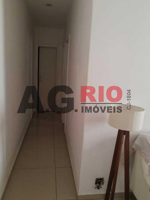 WhatsApp Image 2020-09-01 at 1 - Apartamento 2 quartos à venda Rio de Janeiro,RJ - R$ 230.000 - VVAP20733 - 4