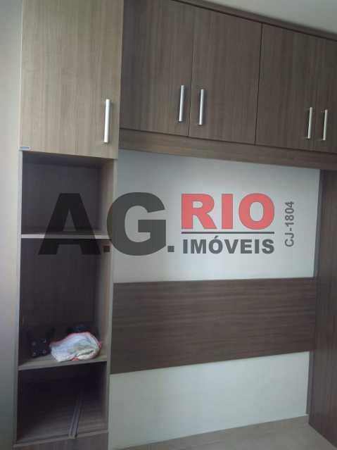 WhatsApp Image 2020-09-01 at 1 - Apartamento 2 quartos à venda Rio de Janeiro,RJ - R$ 230.000 - VVAP20733 - 8