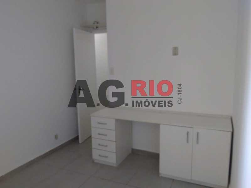 WhatsApp Image 2020-09-01 at 1 - Apartamento 2 quartos à venda Rio de Janeiro,RJ - R$ 230.000 - VVAP20733 - 12