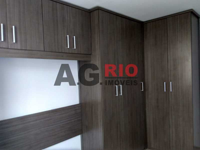 WhatsApp Image 2020-09-01 at 1 - Apartamento 2 quartos à venda Rio de Janeiro,RJ - R$ 230.000 - VVAP20733 - 7