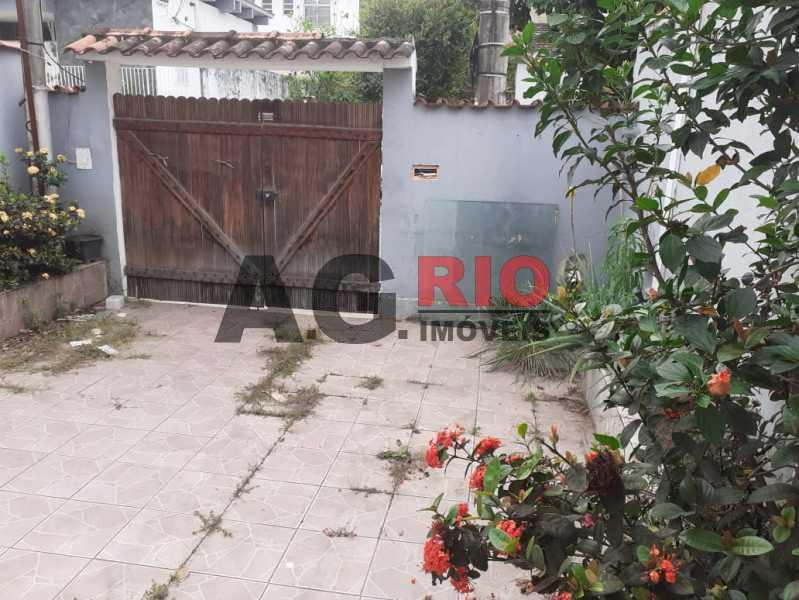 WhatsApp Image 2020-09-10 at 1 - Casa 2 quartos à venda Rio de Janeiro,RJ - R$ 249.900 - TQCA20030 - 3